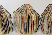 illustrations / creativity at its best on paper / by Luisa Chen