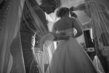 Wedding Gowns / Inspirational Wedding Gowns
