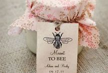 DIY ♥ / There are so many amazing DIY delights available online, if you love creating then these will excite you. Enjoy ♥