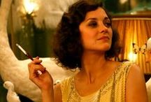 1920s, darling!