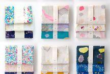 Fabric <3