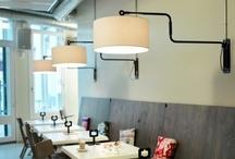 Functionals lamps