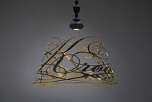 Jacco Maris lamps
