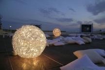 Catellani&Smith lamps