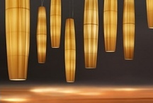 Bover lamps