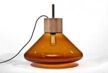 Brokis lamps