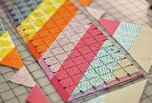 Sewing: quilting