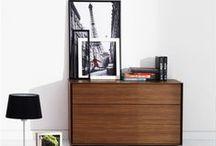 Lazzoni Living Room