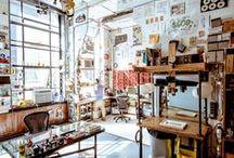 workspace / workspaces i want