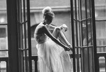 VINTAGE BRIDE | Grace Loves Lace / by GRACE LOVES LACE