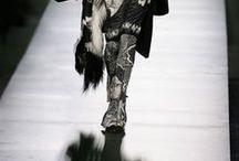 Best of Gaultier