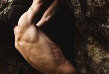 Climb On / by Denise Klatte