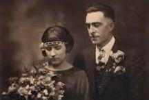 Feb:28 / Mr&Mrs.MikeySchmitt