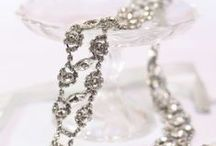 Etsy Weddings / Exclusive handmade Bridal accessories directly from our Etsy store https://www.etsy.com/uk/shop/FancyBOWtiqueBridal