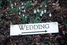 UK Wedding Blogs I Love