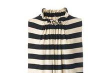diy: dresses & skirts / sew it yourself
