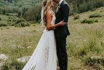 GLL BRIDES VOL. 2
