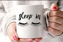MUGS / I love mugs k?