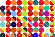 Matika - dělitelnost, prvočísla, poměr // Maths - prime number etc