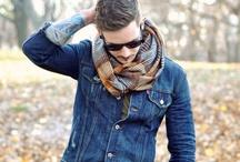 Style Snapshots