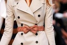 My Style - fashion rulz