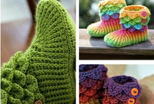 Knits to <3