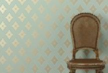 Wallpapers / by Laura Heidorn