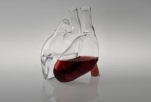 Wino Gadgets / by Lori Jackson
