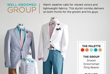 Well-Groomed Group