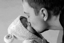 Photography / Photography ideas for couples, friends, babies and the whole family!