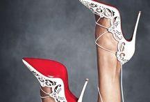 Love Shoes!