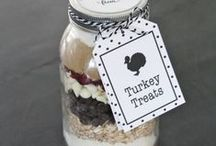 Thanksgiving Gift Ideas / Printables and gifts for Thanksgiving / by Gift Card Girlfriend at GiftCards.com