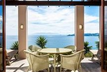 Properties With A View / Location, location, location! These views are sure to impress.