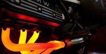 BMW    K75 - K100 / motorcycles  &  more
