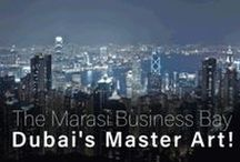 Real Estate Updates / News and Updates from the Dubai Real Estate market. Explore investment opportunities, buy properties and rent homes.