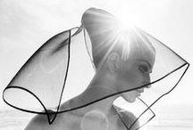 editorials / by Karla Fernandez