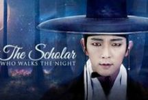 K-drama recommendations / Short reviews of K-dramas I recommend or started watching.