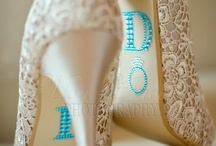 Wedding Fashion / wedding gowns, bridesmaid dresses, shoes, jewelry, suits, style.