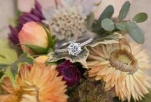 CWJ | Engagement Rings