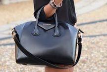 Lovely bags ..