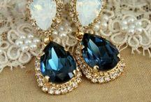 I ♡ jewelry. .