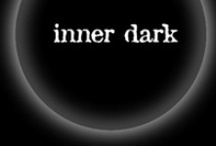 Midnight:TheInnerDark / The Fears Of The DayLight Comes Alive In the Dark