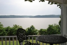 Things I love about Lake Time! / My favorite place the lake! It's relaxing, fun and very beautiful!