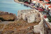 Greece:NorthEast Aegean Islands / Northeast Aegean island group: Lesvos, Chios, Samos, Limnos, IKARIA, Agios Efstratios, Psara, Fournoi, Oinousses, Thymaina, Antipsara, Pasas, Agios Minas.