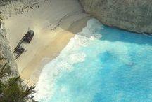 Greece:Eptanisa-TheIonianIslands