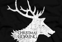 Christmas time :)
