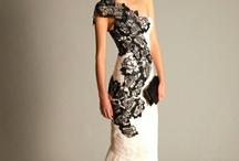 Dressssss