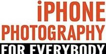 Digital Photography / Books to pique your interest in digital photography.
