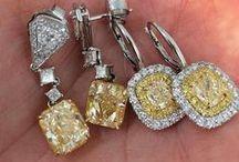 CWJ | Diamonds