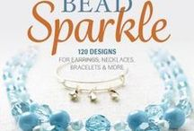 Beading / Compilation of books to help beaders...from beginner's to advanced